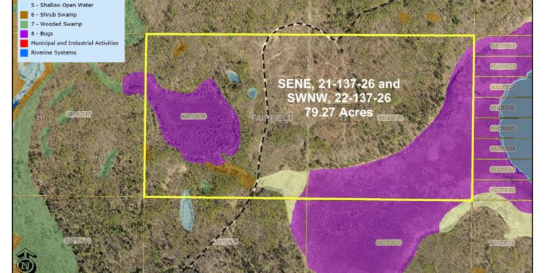 4-Wetland,CRO,Fai,1372621SENE,22SWNW