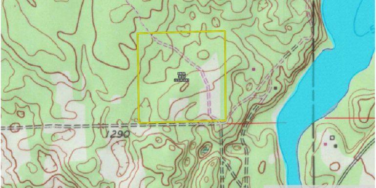 5-USGS