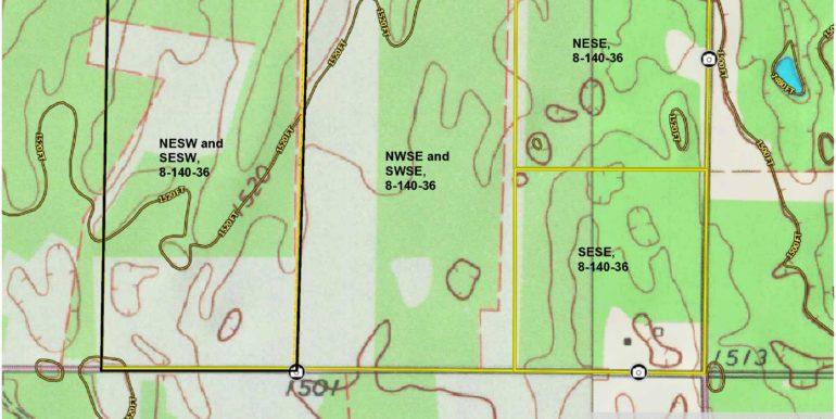 5-USGS Topo