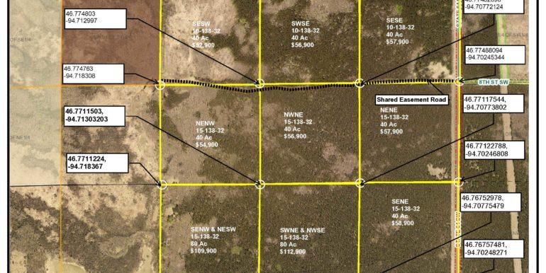 3-GPS-1383210&15-North