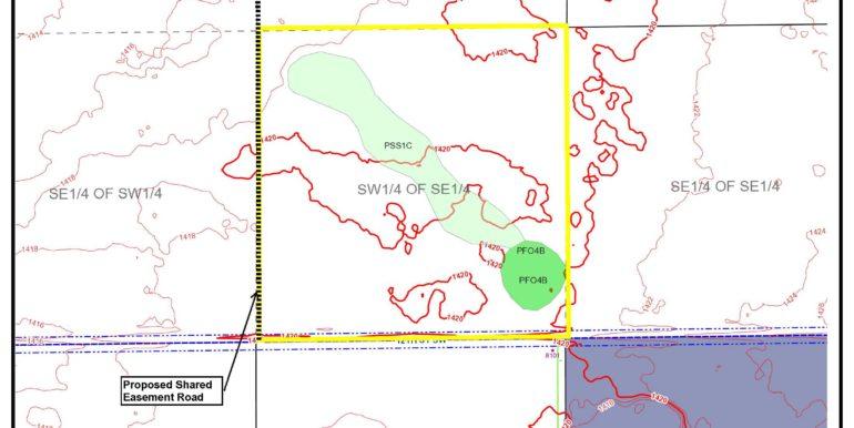 4-5-Wetland&Contours
