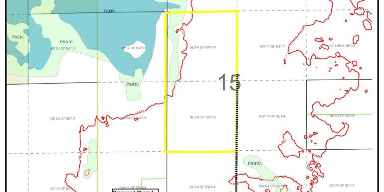 4-5-Wetlands&Contours