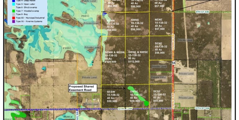 2-Available Tracts Wetlands