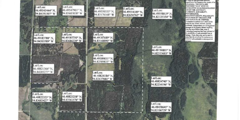 3-Flagging GPS WAD,Bul,1353322