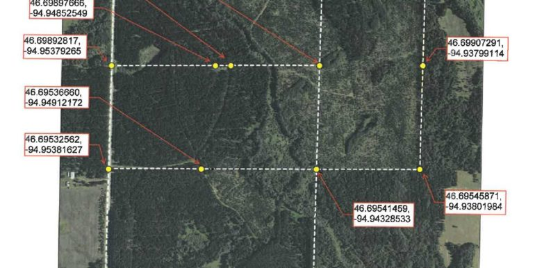3-FlaggingGPS,WAD,Mea,1373411