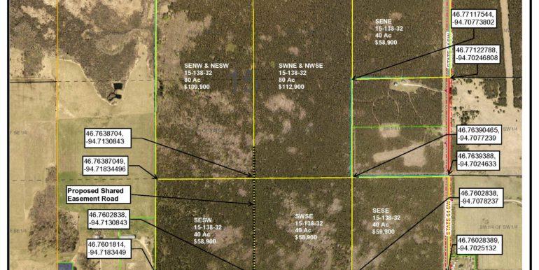 3-GPS-1383210&15-South