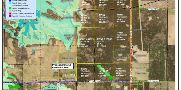 4-Available Tracts Wetlands