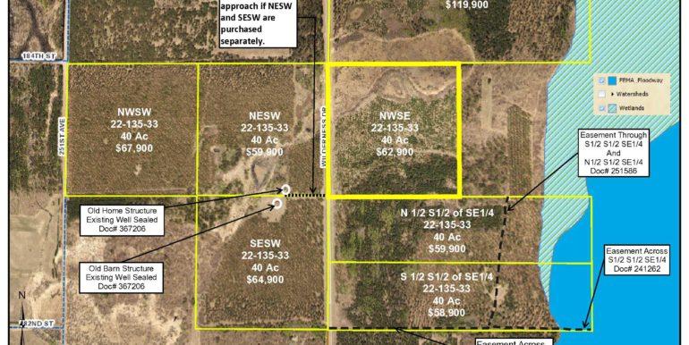 4-Wetland FEMA,WAD,Bul,1353322