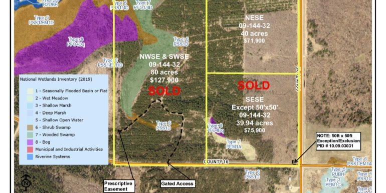4-Wetland Map,HUB,,Har,1443209,NWSE&SWSE.