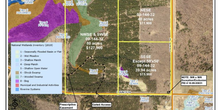 4-Wetland Map,HUB,,Har,1443209,SESE