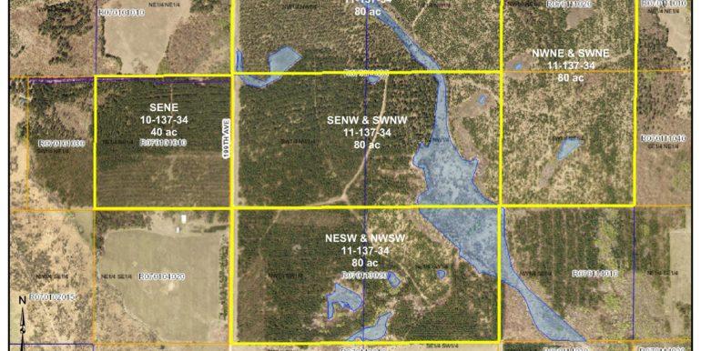4-Wetland,WAD,Mea,1373410,11ba..