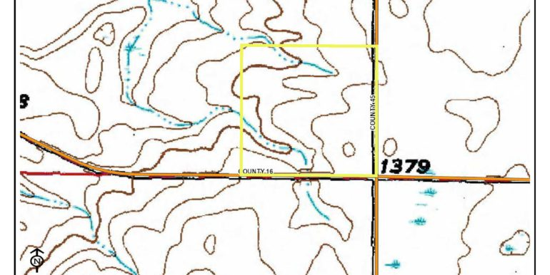 5-USGS,HUB,Har,1443209,SESE