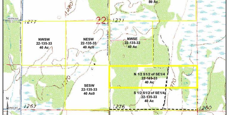 5-USGS,WAD,Bul,1353322