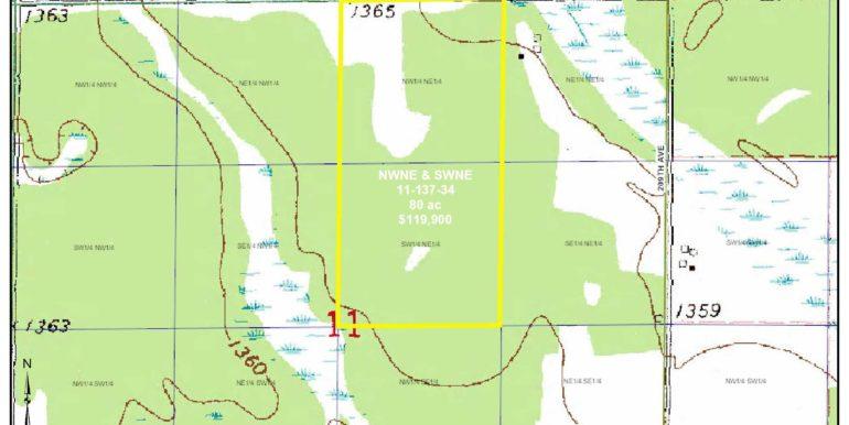 5-USGS,WAD,Mea,1373411