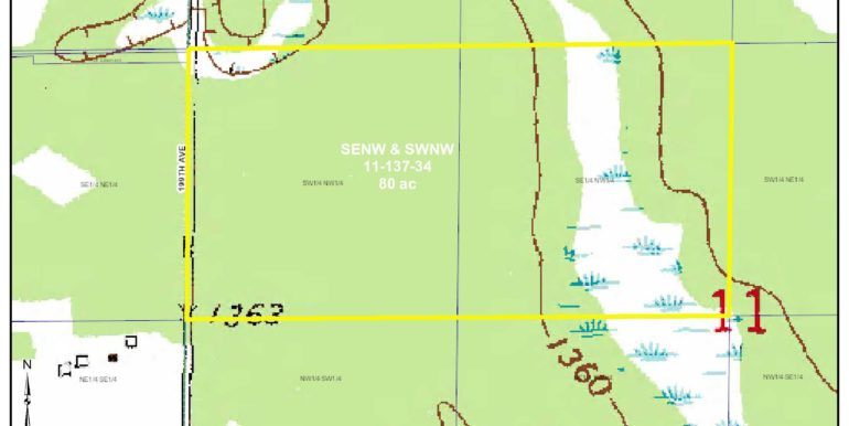 5-USGS,WAD,Mea,1373411ba