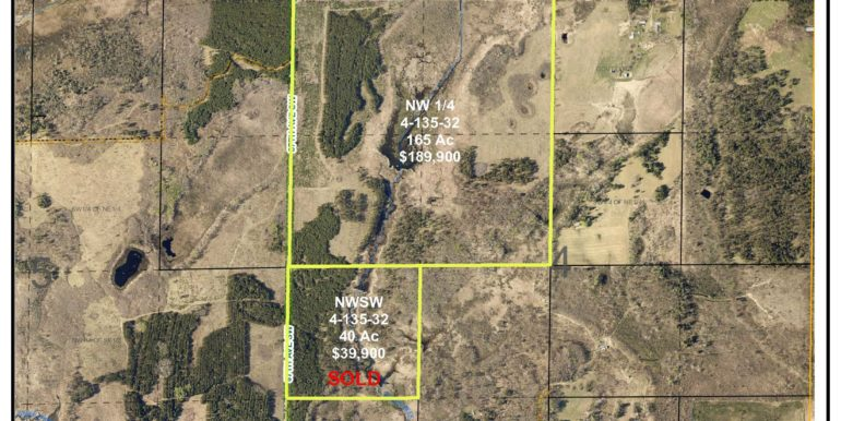 2-AvailTracts,CAS,Byr,1353204,NW4&NWSW