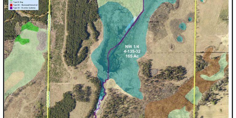 4-Wetland,CAS,Byr,1353204,NW4