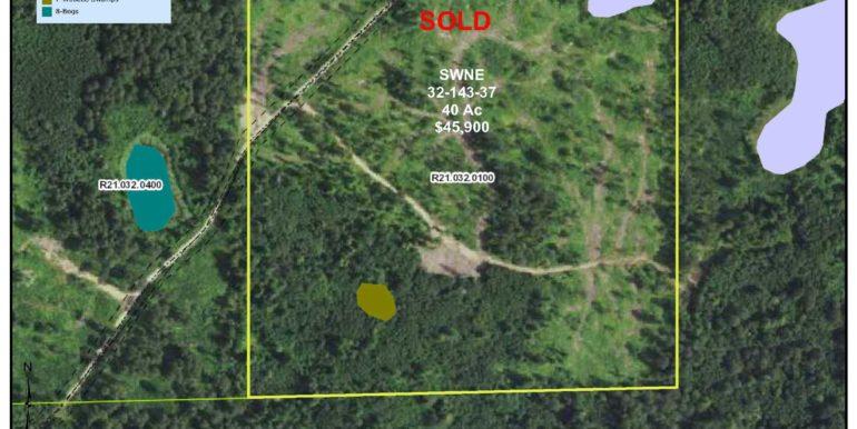 4-Wetland,CLE,LonLosLak,1433732,SWNE