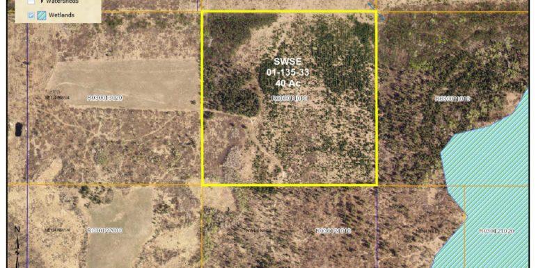 4-WetlandFema,WAD,Bul,1353301,SWSE
