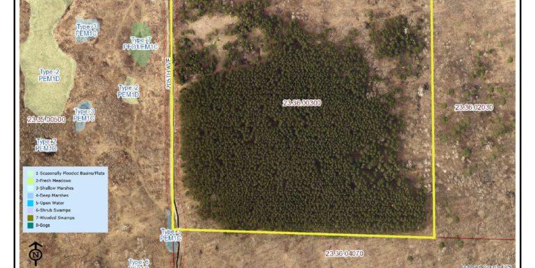 4-Wetland,HUB,Sch,1443436,SWNW