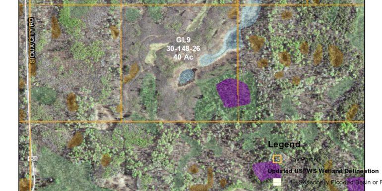 4-Wetland,ITA,SanLak,1482630,GL9