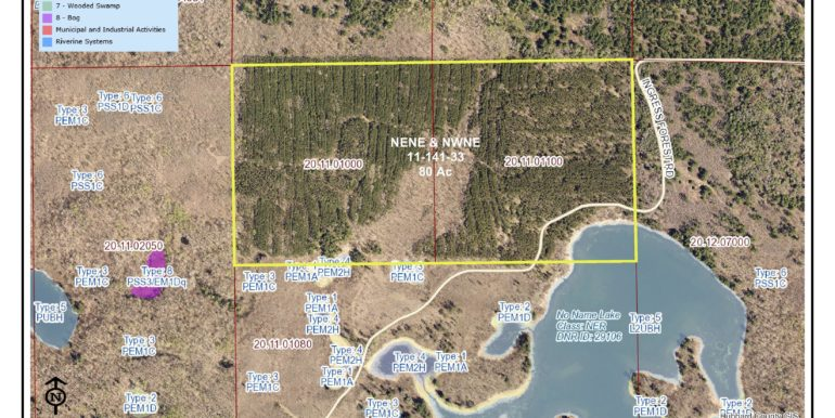 4-WetlandMap,HUB,Man,1413311,NENE&NWNE,