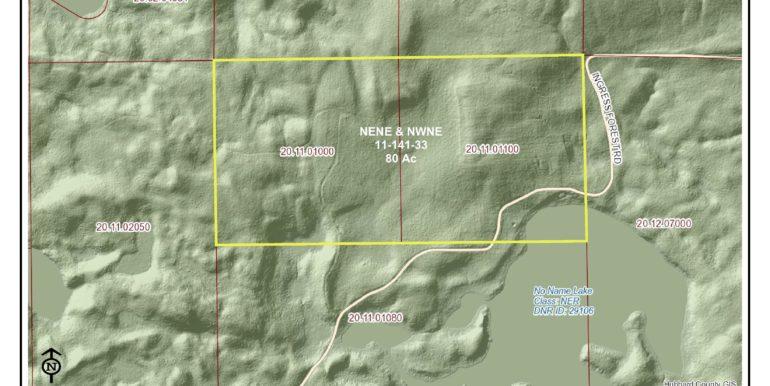 5-LIDARMap,HUB,Man,1413311,NENE&NWNE,