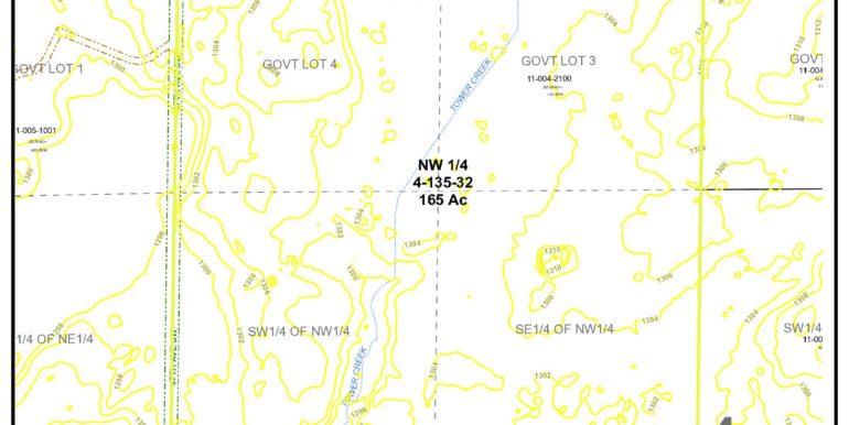 5-TOPO,CAS,Byr,1353204,NW4