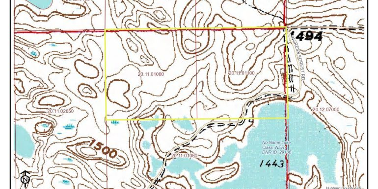 5-USGS,HUB,Man,1413311,NENE&NWNE,