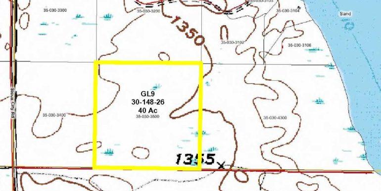 5-USGS,ITA,SanLak,1482630,GL9