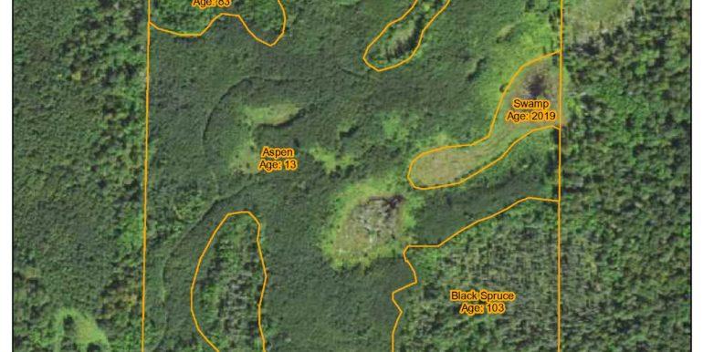 6-CC_Maps_1482630,GL9