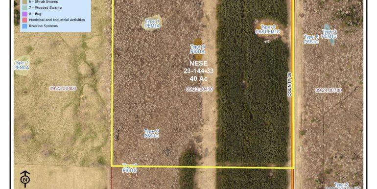 4-Wetland,HUB,Gut,1443323,NESE