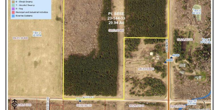 4-Wetland,HUB,Gut,1443323,Pt.SESE