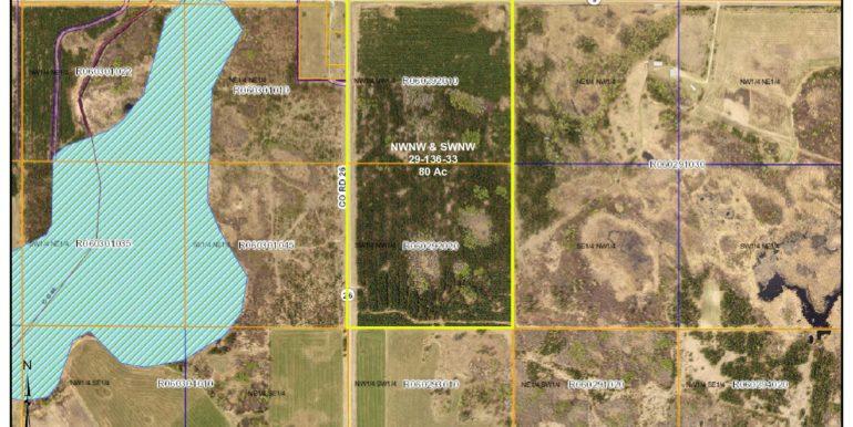 4-Wetland,WAD,Lyo,1363329,NWNW,SWNW