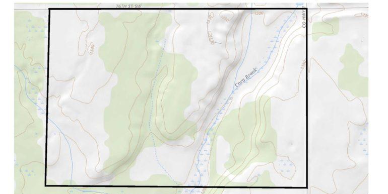 5-USGS,CAS,Hom,135309,NE4&E2NW4