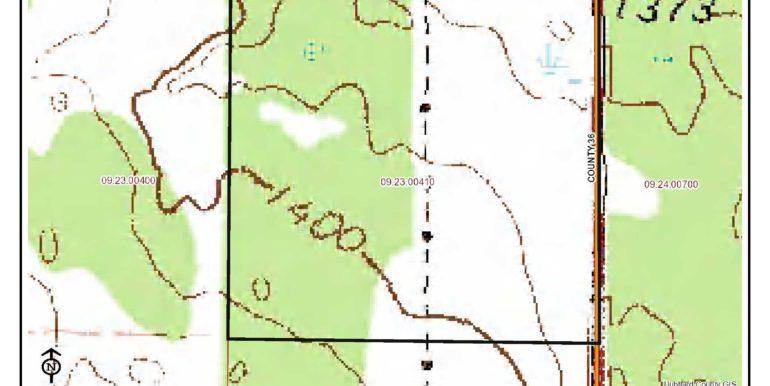 5-USGS,HUB,Gut,1443323,NESE