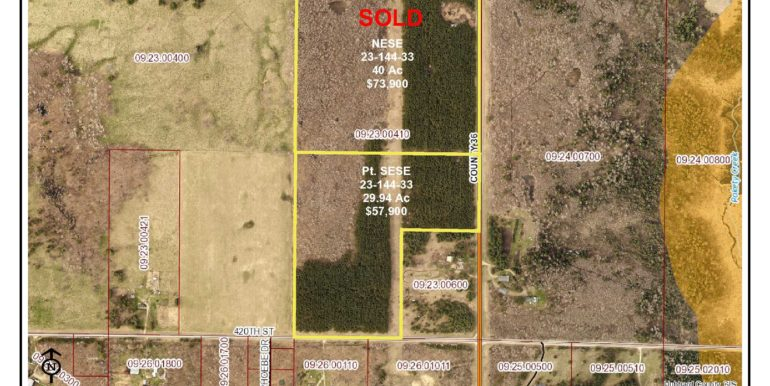 2-AvailTracts,HUB,Gut,1443323,NESE&Pt.SESE