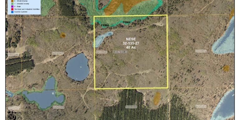 4-Wetland,CRO,Cen,1352732,NESE