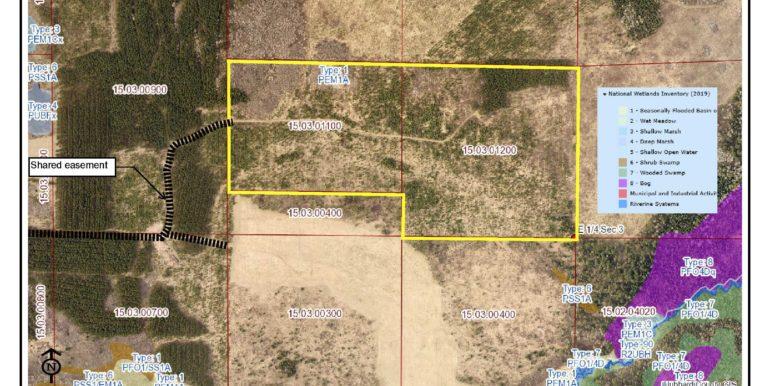 4-Wetland&FEMA