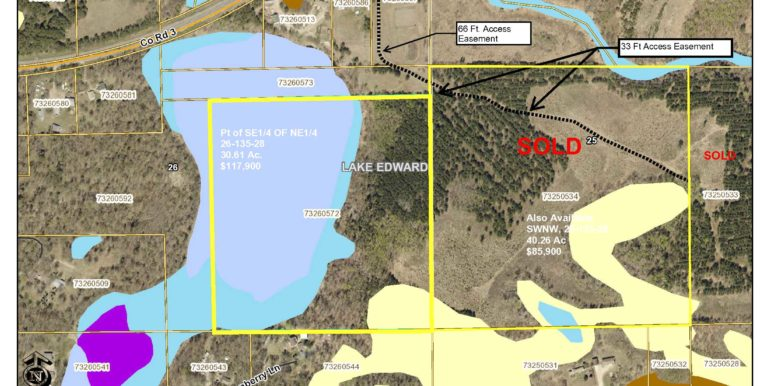 4-Wetlands&FEMA