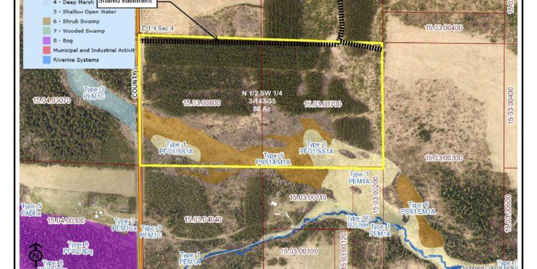 4-wetland-FEMA-1433503