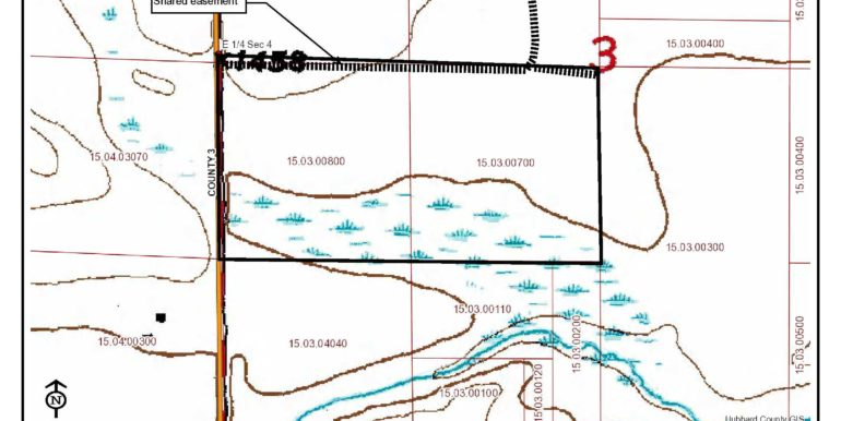5-USGS-1433503,NESW&NWSW