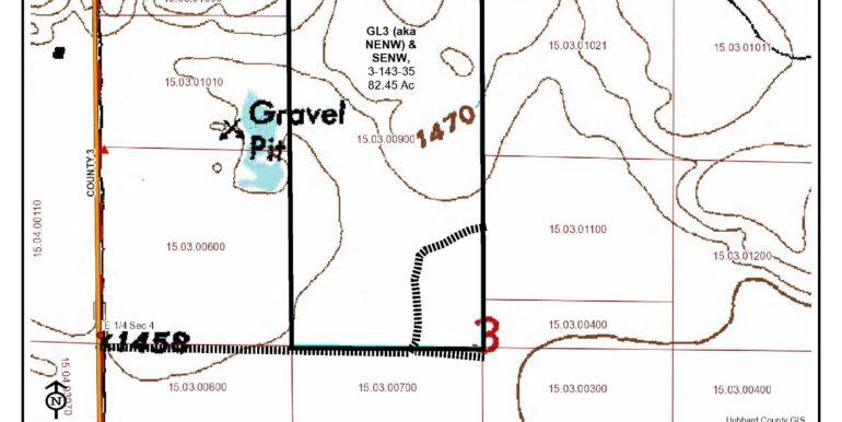 5-USGS-HUB,LakAli,1433503,GL3(NENW)&SENW