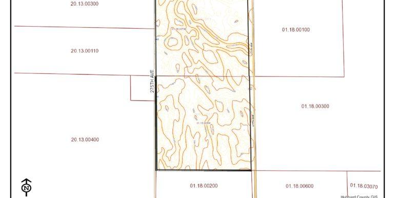 5-Contours HUB,Ake,1413218,GL1&2(akaW2NW4)