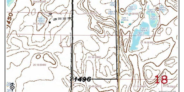 5-USGS HUB,Ake,1413218,GL1&2(akaW2NW4)