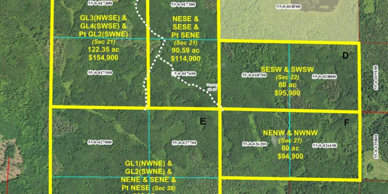 2-AvailTracts_21&22&27&28_20200121-Aitkin