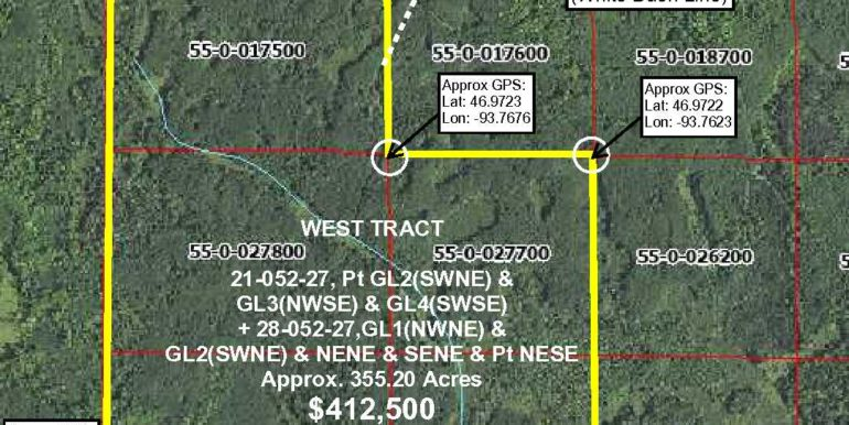 1-Basic Map, AIT,Uno,0522721,28,WestTract