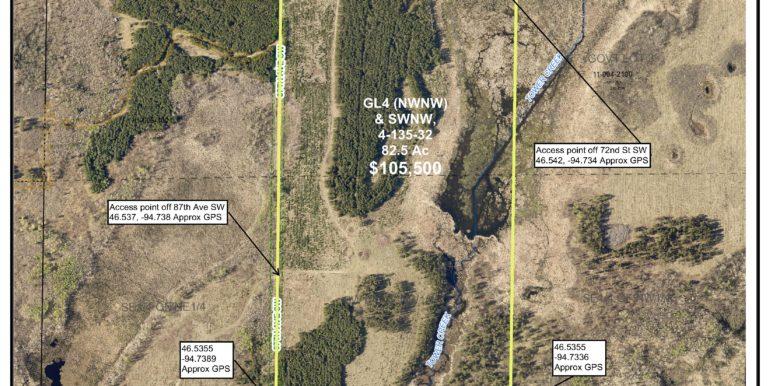 1-Basic Map,CAS,Byr,1353204,GL4(NWNW)&SWNW
