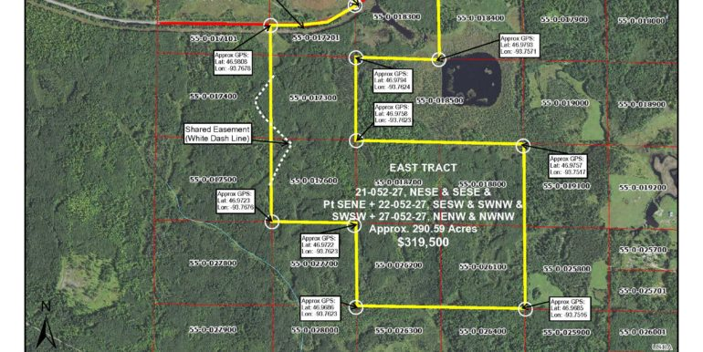 1-Basic Map_AIT,Uno,05227,21,27