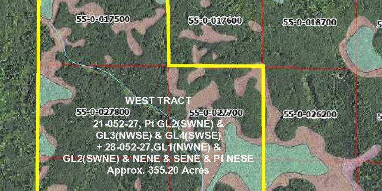 4-Wetland Map, AIT,Uno,0522721,28,WestTract